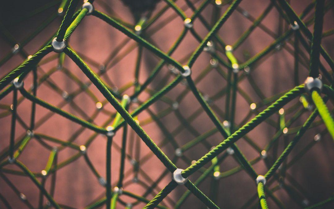 Cómo hacer crecer tu negocio a través de tu esfera de contactos