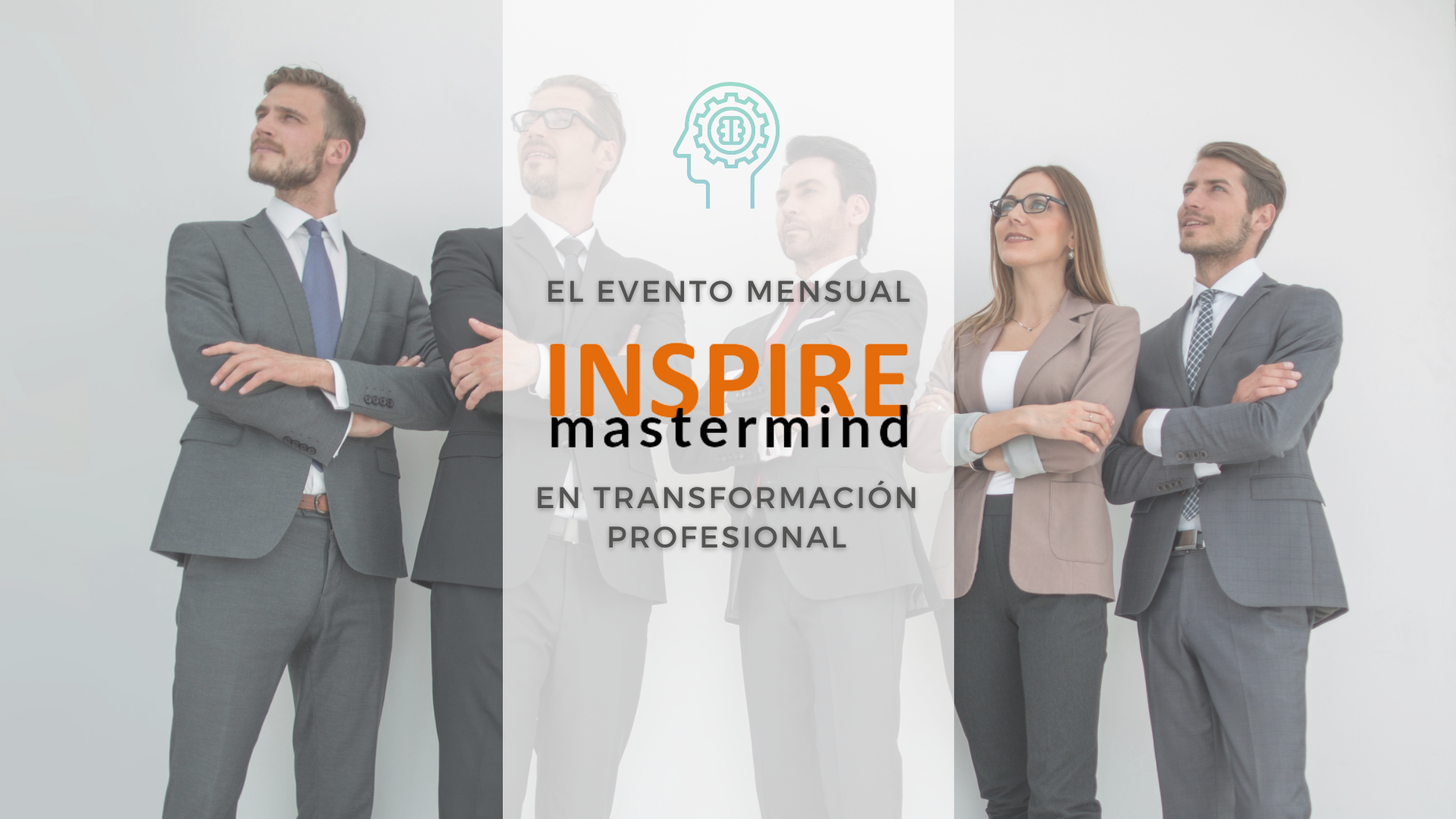 Mastermind Empresa Ventas Estrategia